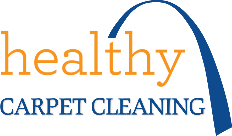 Healthy Carpet Cleaning STL